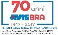 logo 70 ULTIMO GRANDE